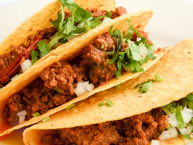 Pancho-Villa---Food---7