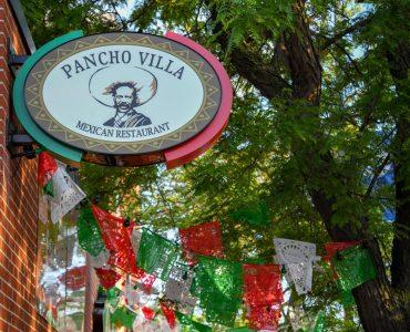 Pancho-Villa---Location---1