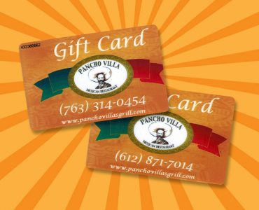 specials-gift-cards